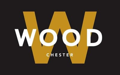 WOOD Chester